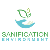 Sanification Environment
